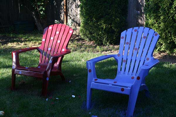 of additive - Adirondack Chairs Lowes